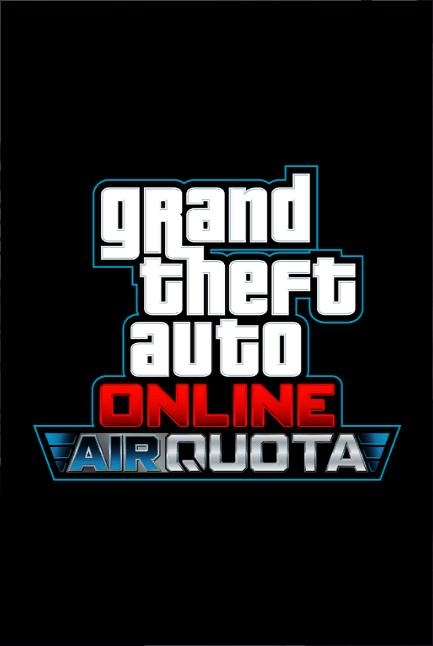 Air Quota